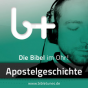 Apostelgeschichte – bibletunes.de Podcast Download