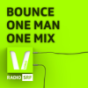 Bounce One Man One Mix