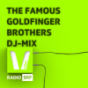 Famous Goldfinger Brothers DJ-Mix