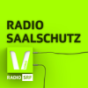 Radio Saalschutz Podcast Download