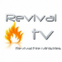 Revival Fire TV Podcast Download