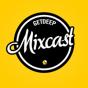 Get Deep Mixcast Podcast herunterladen