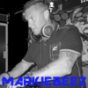 MEB's DEEP HOUSE FUNK Podcast Download