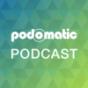 cosmopolyphonic radio Podcast herunterladen