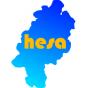 Hessische Allgemeinmedizin HESA Podcast Download