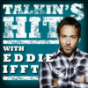 TalkS hit with Eddie Ifft Podcast Download