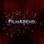 James Cameron geht wieder tauchen: Sanctum Trailer im filmabend - news | trailer | reviews Podcast Download