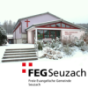 Predigten der FEG-Seuzach Podcast Download