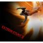 Extrem-Stunt Podcast Download