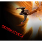 Extrem-Stunt Podcast Download
