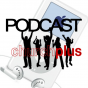 churchplus-Podcast Podcast herunterladen