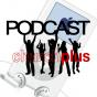 Podcast Download - Folge Läb wertvoll vom 12.09.2010 (Matthias Arn) online hören