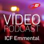 ICF Emmental Videopodcast Podcast Download