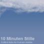 10 Minuten Stille Podcast Download