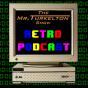 Mr. Turkelton Retrocast Podcast herunterladen