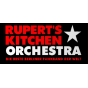 Ruperts Kitchen Radio Podcast herunterladen