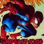 Podcast Download - Folge Podcast # 470-Friday Night Vulture Fight online hören