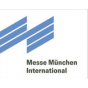 Video Podcast der Messe München Podcast Download