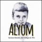 Alyom - Der Podcast