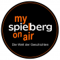 myspielberg on air Podcast Download