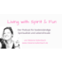 Living with Spirit & Fun