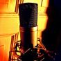 Ein Mikrofon und ich Podcast Download