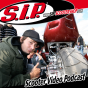 Scooter Video Channel Podcast Download