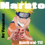 Naruto Podcast Download