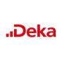 DekaBank - Deka-Podcast (Video) Podcast herunterladen