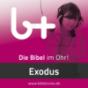 bibletunes.de » Exodus Podcast Download