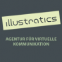 Der illustratics Podcast Podcast Download