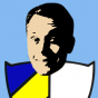 Triumph der Provinz - oder die Welt zu Gast beim FC Carl Zeiss Podcast Download