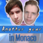 Another year in Monaco