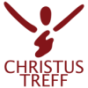Predigten des Christus-Treff-Marburg