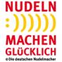 Nudelrezepte zum Hören Podcast Download