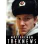 Raumschiff Eberswalde Podcast Download