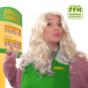 Hessens lustigste Tankstelle: Ankes Tanke Podcast Download