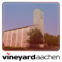 Vineyard Aachen Podcast Download