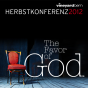 Herbstkonferenz 2012 - Audio Podcast Download
