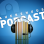 Auerehuus.ch - Predigten Podcast Download