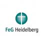 FeG Heidelberg Podcast Download