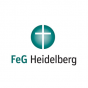 FeG Heidelberg Podcast Download