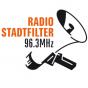 Radio Stadtfilter - Künstler des Monats Podcast Podcast Download