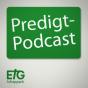 Predigten ETG Scheppach Podcast Download