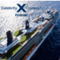 Erleben Sie Kreuzfahren mit Celbrity Cruises Podcast Download