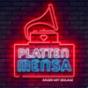 Platten Mensa