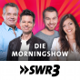 Das Beste aus der SWR3-Morningshow Podcast Download