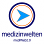 medizinwelten Podcast Podcast Download