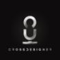 CrossDesigner.de Podcast Download