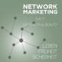 Network Marketing mit LR Health & Beauty I BOL Gaby und Michael Kühn
